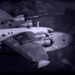 The Aquila Airways Tragedy