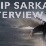 Podcast Ep4 – Interview with Dilip Sarkar